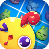 Popstar Union Free Star Crossed  3.0.2 APK Cracked Downlaod – PRO for android
