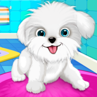 Puppy Pet Care Daycare Salon 2.5 APK Cracked Downlaod – PRO for android