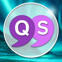 Quotescapes 0.3.1 APK Cracked Downlaod – PRO for android