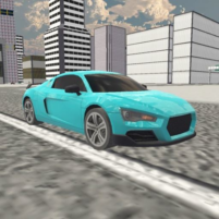 Real Car Driving 3 3.5 APK Cracked Downlaod – PRO for android
