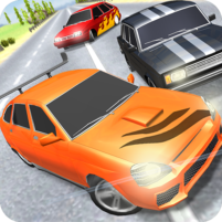 Real Cars Online 1.52 APK Cracked Downlaod – PRO for android