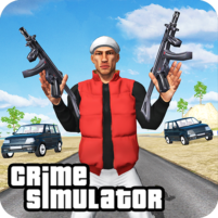 Real Crime In Russian City 1.11 APK Cracked Downlaod – PRO for android