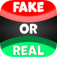Real or Fake Test Quiz   True or False   Yes or No 2.0.0 APK Cracked Downlaod – PRO for android