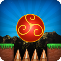Red Ball 1  2.1.1017 APK Cracked Downlaod – PRO for android