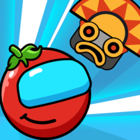 Red Bounce Ball Heroes  1.27 APK Cracked Downlaod – PRO for android
