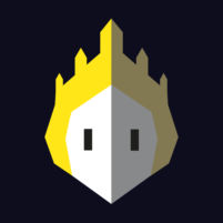 Reigns: Her Majesty 1.0 APK Cracked Downlaod – PRO for android