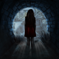 Room Escape Game – Dusky Moon 6.1 APK Cracked Downlaod – PRO for android