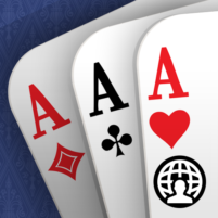 Rummy Online Multiplayer – free card game 4.0.17 APK Cracked Downlaod – PRO for android