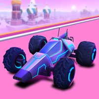 SUP Multiplayer Racing 2.2.9 APK Cracked Downlaod – PRO for android