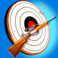 Shooting Games Challenge  2.0.20 APK Cracked Downlaod – PRO for android