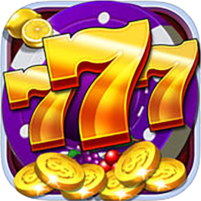 Lucky Slot Machine  1.1.5 APK Cracked Downlaod – PRO for android
