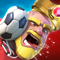 Soccer Royale: Football Games 1.7.6 APK Cracked Downlaod – PRO for android