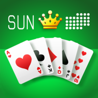 Solitaire: Daily Challenges 2.9.501 APK Cracked Downlaod – PRO for android