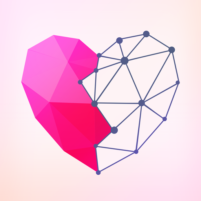 Star Art: Drawing & Relaxing 1.1.1 APK Cracked Downlaod – PRO for android