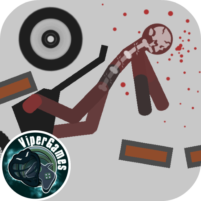 Stickman Dismounting 3.0 APK Cracked Downlaod – PRO for android