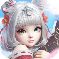 Story of Hero: Lost Artifact 2.3.16 APK Cracked Downlaod – PRO for android