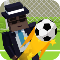 Straight Strike – 3D soccer shot game 1.8.0 APK Cracked Downlaod – PRO for android
