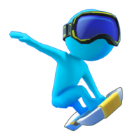 Street Surf 0.0.7 APK Cracked Downlaod – PRO for android