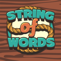String of Words 1.4.1 APK Cracked Downlaod – PRO for android