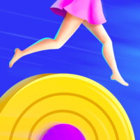 Strip Roll 1.0.4 APK Cracked Downlaod – PRO for android