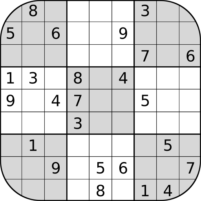 Sudoku 1.4.4 APK Cracked Downlaod – PRO for android