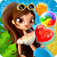 Sugar Smash Book of Life – Free Match 3 Games  3.111.205 APK Cracked Downlaod – PRO for android