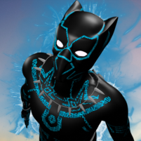 Super Black Hero Rope 3.4 APK Cracked Downlaod – PRO for android