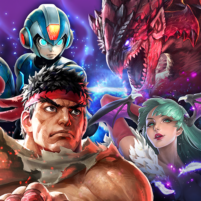 TEPPEN 3.3.5 APK Cracked Downlaod – PRO for android
