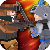 Tactical Battle Simulator 2 APK Cracked Downlaod – PRO for android