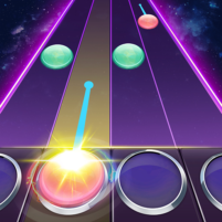 Tap Music 1.0.4 APK Cracked Downlaod – PRO for android