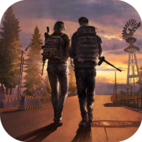 The Haven Star 0.1.8 APK Cracked Downlaod – PRO for android