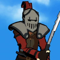The Lone Knight – Action RPG (BETA) 1.0.52 APK Cracked Downlaod – PRO for android