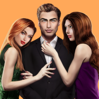 The Score: interactive men stories & games 1.3.2 APK Cracked Downlaod – PRO for android