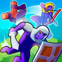 Throw and Defend 1.0.4 APK Cracked Downlaod – PRO for android