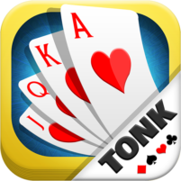 Tonk Multiplayer Online Rummy Friends Card Game 17.0 APK Cracked Downlaod – PRO for android