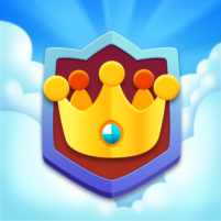 Tower Masters: Match 3 game 1.0.5 APK Cracked Downlaod – PRO for android
