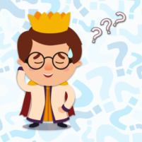 Trivia King – Become a Legend 1.3.4 APK Cracked Downlaod – PRO for android
