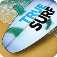 True Surf  1.1.42 APK Cracked Downlaod – PRO for android
