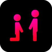 Truth or Dare  10.2.2 APK Cracked Downlaod – PRO for android