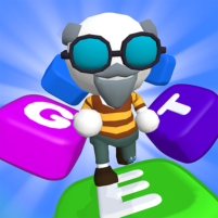 Type Sprint: Typing Games, Practice & Training. 1.0.6 APK Cracked Downlaod – PRO for android