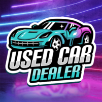 Used Car Dealer 2.0.55 APK Cracked Downlaod – PRO for android