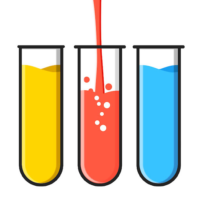 Water Sort – Color Sorting Game & Puzzle Game 1.0.7 APK Cracked Downlaod – PRO for android