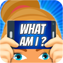 What Am I? – Family Charades (Guess The Word)  1.6.04 APK Cracked Downlaod – PRO for android