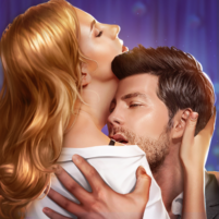 Whispers: Interactive Romance Stories 1.1.9.9.13 APK Cracked Downlaod – PRO for android