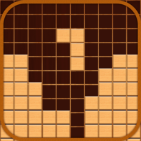 WoodCube: Wood Block Puzzle Games 2.251 APK Cracked Downlaod – PRO for android