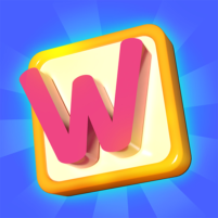 Word Search 3D – Free Word Collect Games 1.0.2 APK Cracked Downlaod – PRO for android