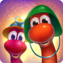 Yumsters! Free – Color Match Puzzle game 2.14.48 APK Cracked Downlaod – PRO for android